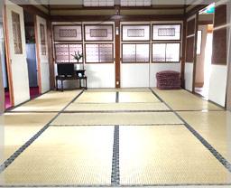 大謙館 客室2