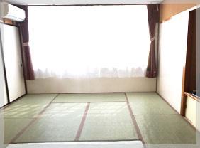 大謙館 客室3